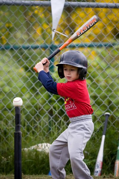 20080531-Cardinals-072-7668