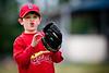 20080531-Cardinals-084-7706