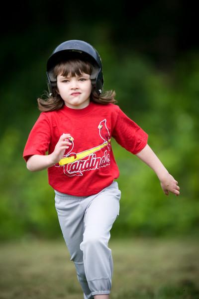 20080531-Cardinals-026-7452