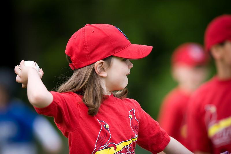 20080531-Cardinals-024-7431