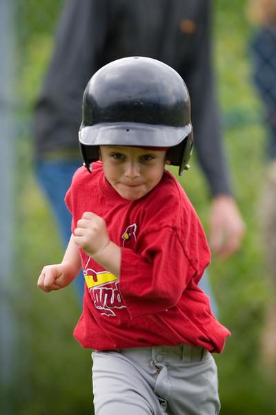 20080531-Cardinals-068-7646