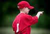 20080531-Cardinals-081-7697