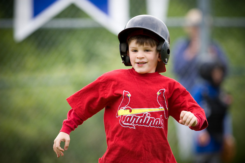20080531-Cardinals-066-7635