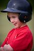 20080531-Cardinals-008-7375