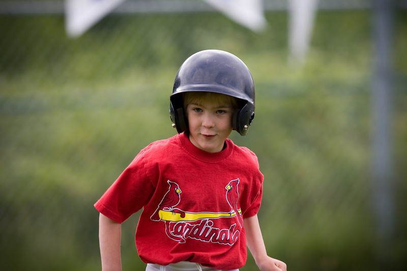 20080531-Cardinals-060-7613