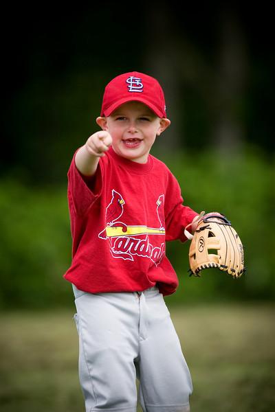 20080531-Cardinals-046-7542