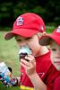 20080531-Cardinals-099-7806