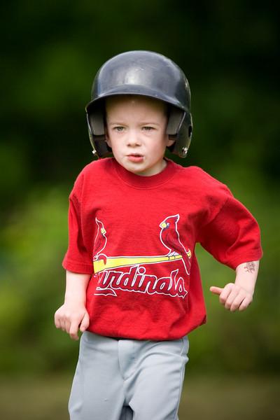 20080531-Cardinals-040-7514