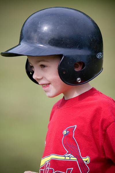 20080531-Cardinals-010-7381