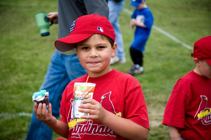 20080531-Cardinals-097-7797