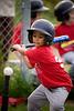 20080531-Cardinals-006-7361