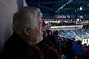The Ice Man<br /> UML Hockey - 11-Fed-2012