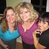 Trina, Karen & Carla