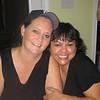 Wendy & Carla