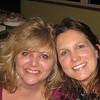 Karen & Amy