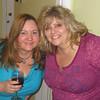 Trina & Karen