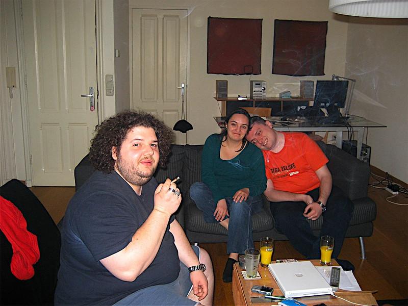 IMG_4296.JPG — alex si carmen in amsterdam