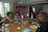 Carol Birthday 20070304-20