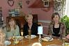 Carol Birthday 20070304-22