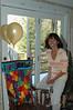 Carol Birthday 20070304-4