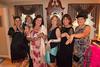 2016-06-09 Book Club dress-up party at Carol's IMG_3585