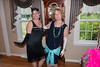 2016-06-09 Book Club dress-up party at Carol's IMG_3586