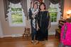 2016-06-09 Book Club dress-up party at Carol's IMG_3588