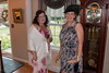 2016-06-09 Book Club dress-up party at Carol's IMG_3587