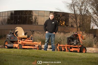110417 Carter Doering Creative Olsen