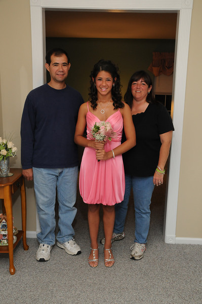 Casey Home Coming (19)