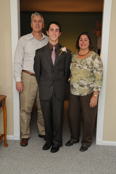 Casey Home Coming (16)