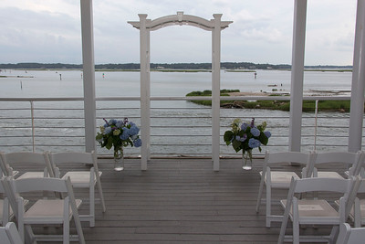 Casselton-Perry Wedding 6-29-13