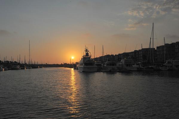 Catalina 9-2011