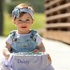 2016-03-25-Cayli-Daisy-Lily-008