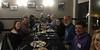 Dinner Friday-table 2