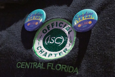 ISC2-Center-SC2018-73