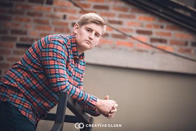 091617 Chase Mackling Creative Olsen NO-0166-Edit