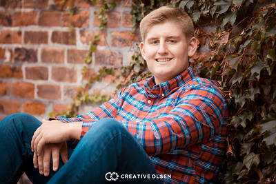 091617 Chase Mackling Creative Olsen NO-0116-Edit