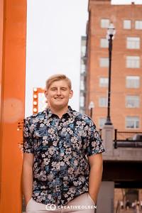 091617 Chase Mackling Creative Olsen NO-0026-Edit
