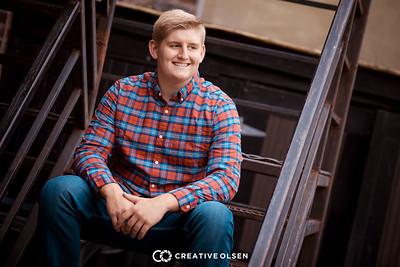 091617 Chase Mackling Creative Olsen NO-0157-Edit