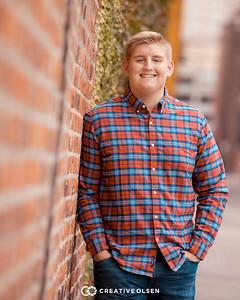 091617 Chase Mackling Creative Olsen NO-0143-Edit