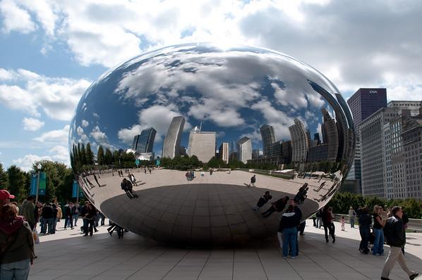 2009 Chicago!