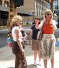 Chicago_20090627_059
