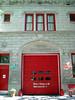 Chicago_20090628_091