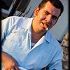 Chris Edgecomb 50th BD Bash009