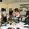 chris50th-014