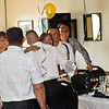 chris50th-019