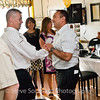 chris50th-016