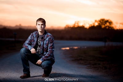 102318 Christian Jasper Senior Portraits