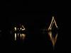 Sailboat Christmas lights 2007 (8)
